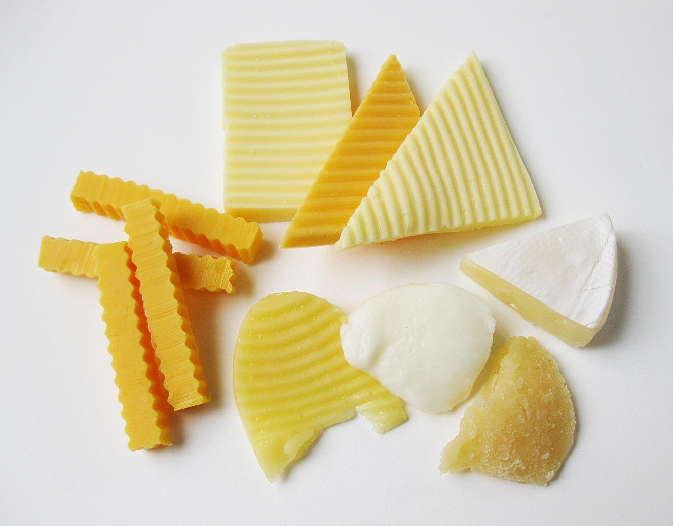 conservar-quesos-1