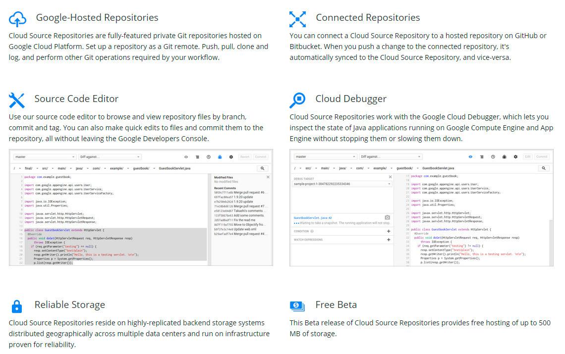 cloud-source-github-google