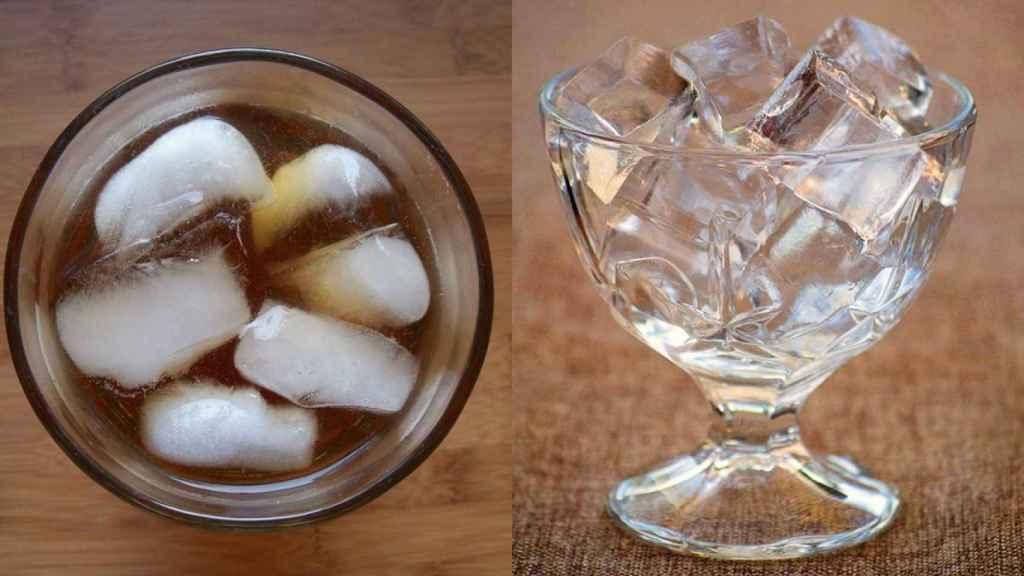cubitos-hielo-transparentes