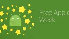 Google Play regala una aplicación cada semana