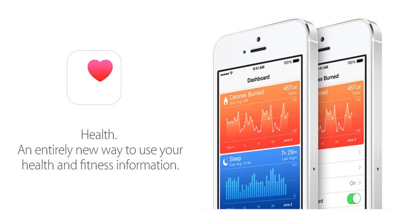 apple_health