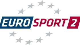 Discovery lanza 'Eurosport 2' en castellano