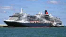 Viajar estrena 'Cruceros de lujo'