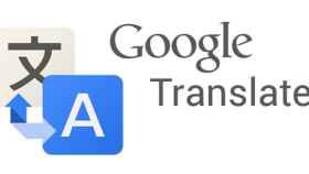 Google Translate traducirá mejor el lenguaje coloquial gracias a la comunidad