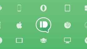 Pushbullet se reinventa: nuevo diseño y mensajería instantánea