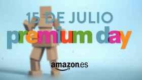 amazon premium day 2