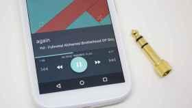 Las claves musicales de Android: ¿por qué falla el sonido?