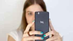 BQ Aquaris M5: Análisis y experiencia de uso