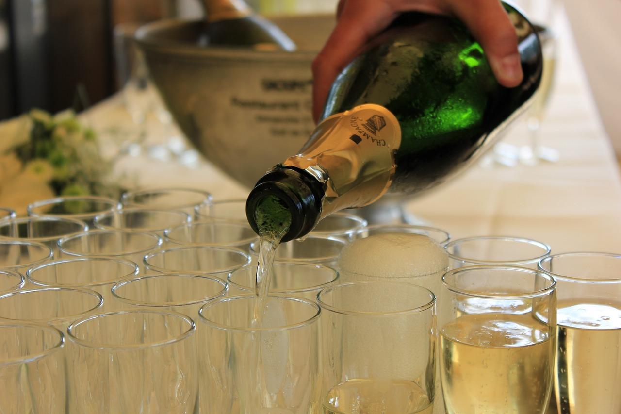diferencia-cava-champan
