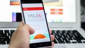 Xiaomi y Samsung también rivalizan en ser las marcas más falsificadas en China