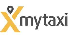 MyTaxi te regala el 50% de los viajes que pagues a través de la app hasta el 21 de julio