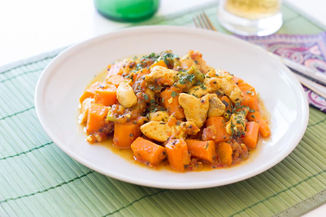 curry-pollo-zanahoria-00