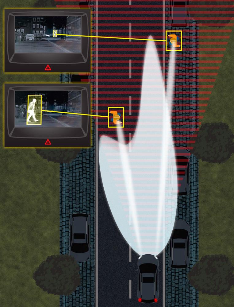 spot_lighting_infographic