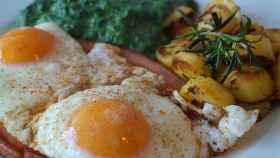 huevos-fritos-00