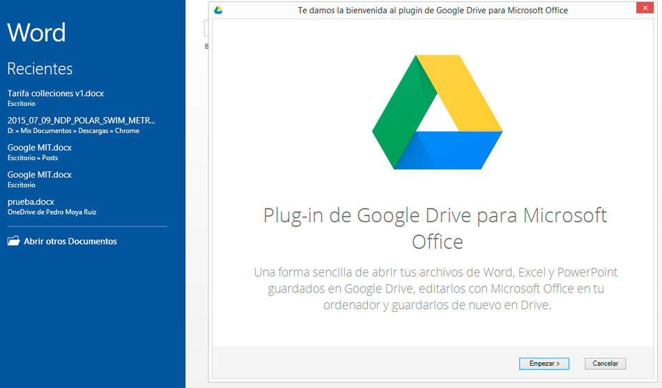 office-plugin-drive