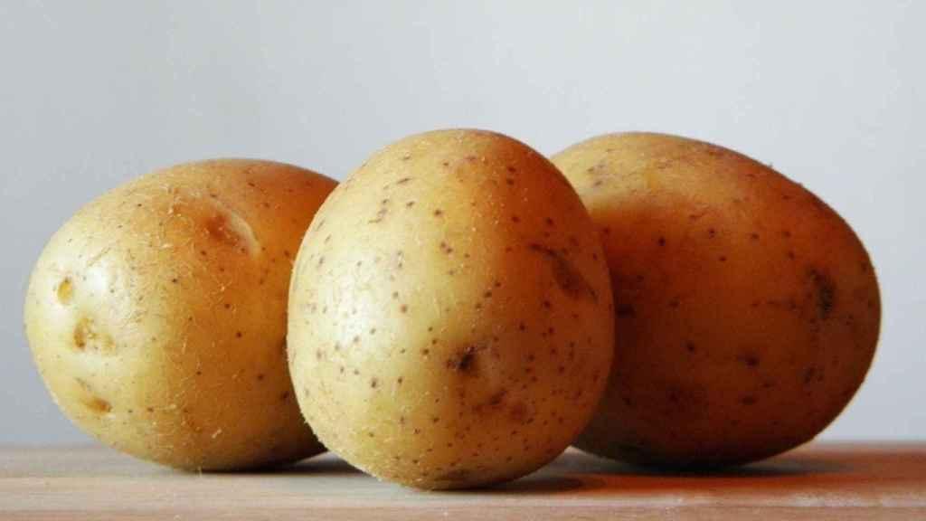 pelar-patatas-00