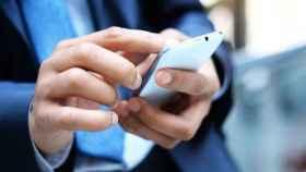 El futuro de los negocios es comprar a través del chat