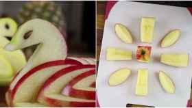 cortar-manzanas-00