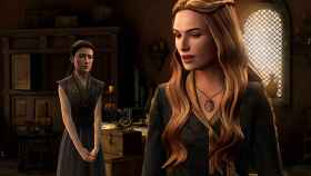 Game of Thrones: A Nest of Vipers ya disponible en Android
