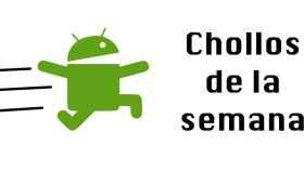 Chollos de la Semana: Las mejores ofertas en móviles y tecnología
