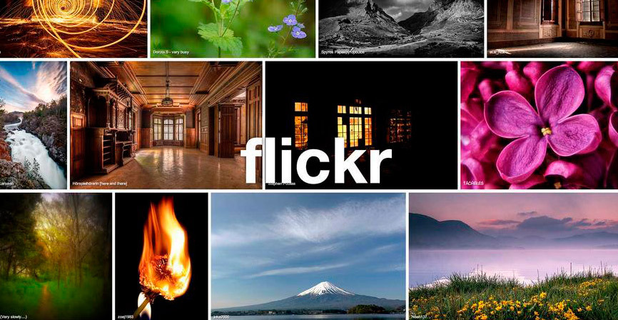 flickr-big-bg