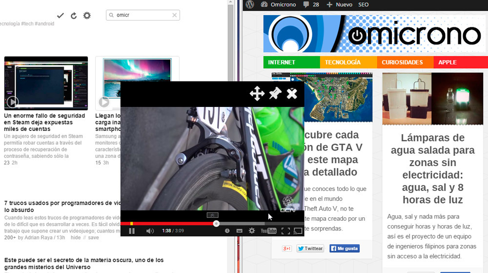 youtube-flotante