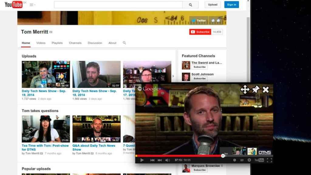 video-flotante-youtube