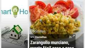 news-republic-00