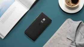 Comparativa: OnePlus 2 contra la gama alta Android