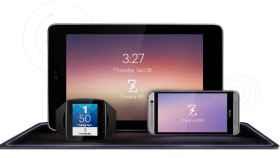 Qualcomm ha encontrado la forma de ofrecer carga inalambrica a dispositivos metálicos