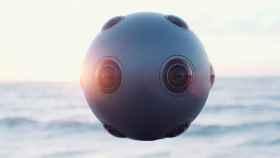 NOKIA-ozo-realidad-virtual