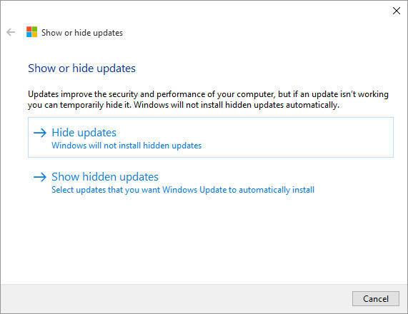 windows 10 preguntas 5