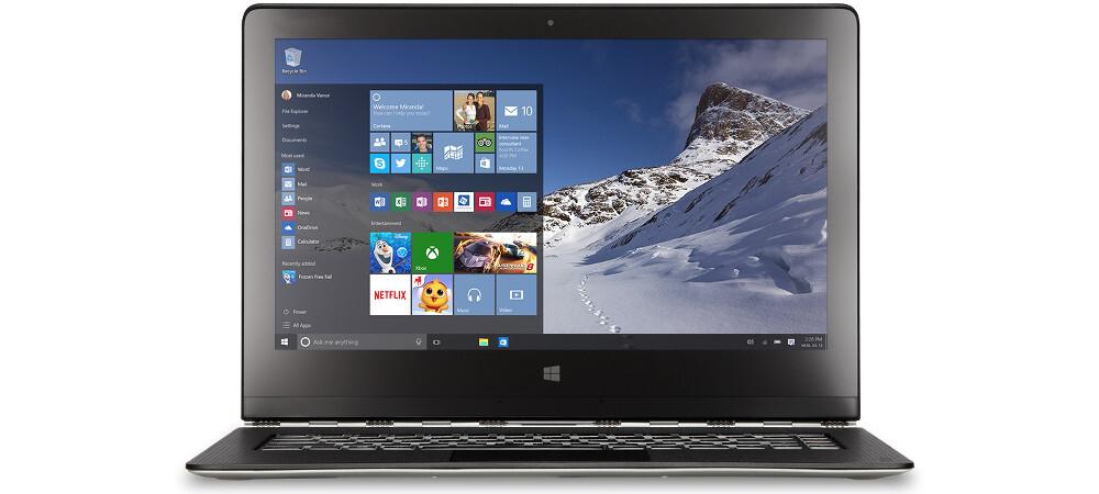 windows 10 preguntas 6