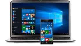 windows 10 preguntas 7