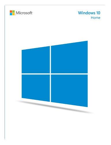 windows 10 preguntas 3
