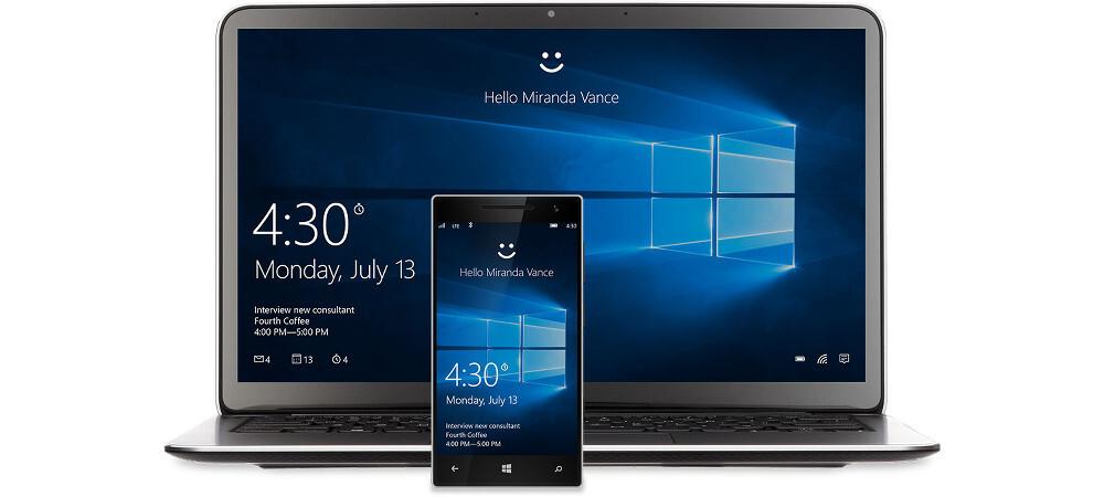 windows 10 preguntas 8