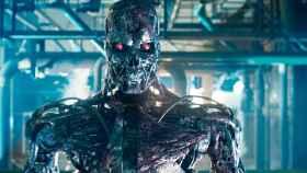 Un futuro con robots en el ejército: ¿el principio del fin?