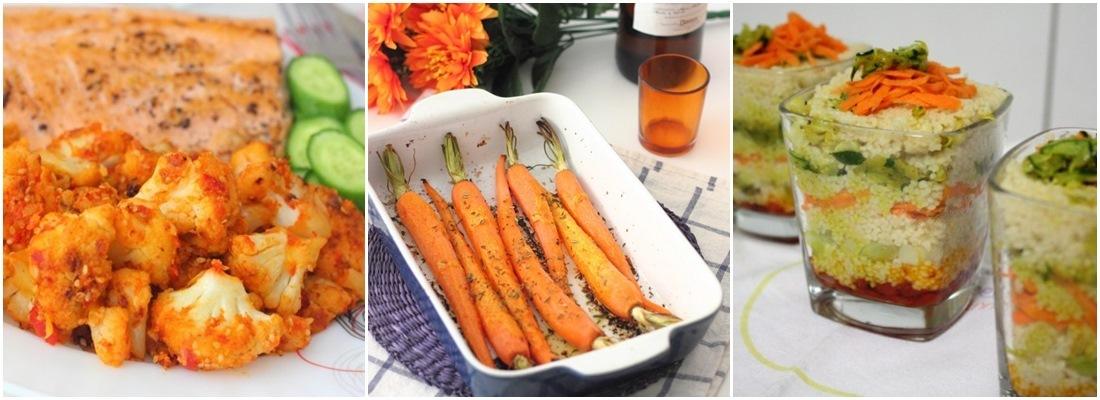 recetas-verduras-02