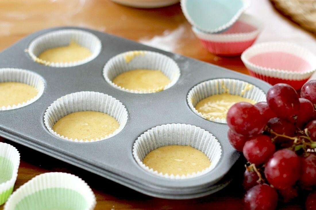 capsulas-muffins-01