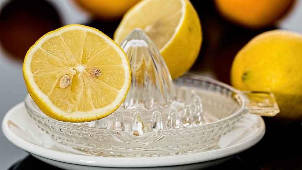 zumo-citricos-00