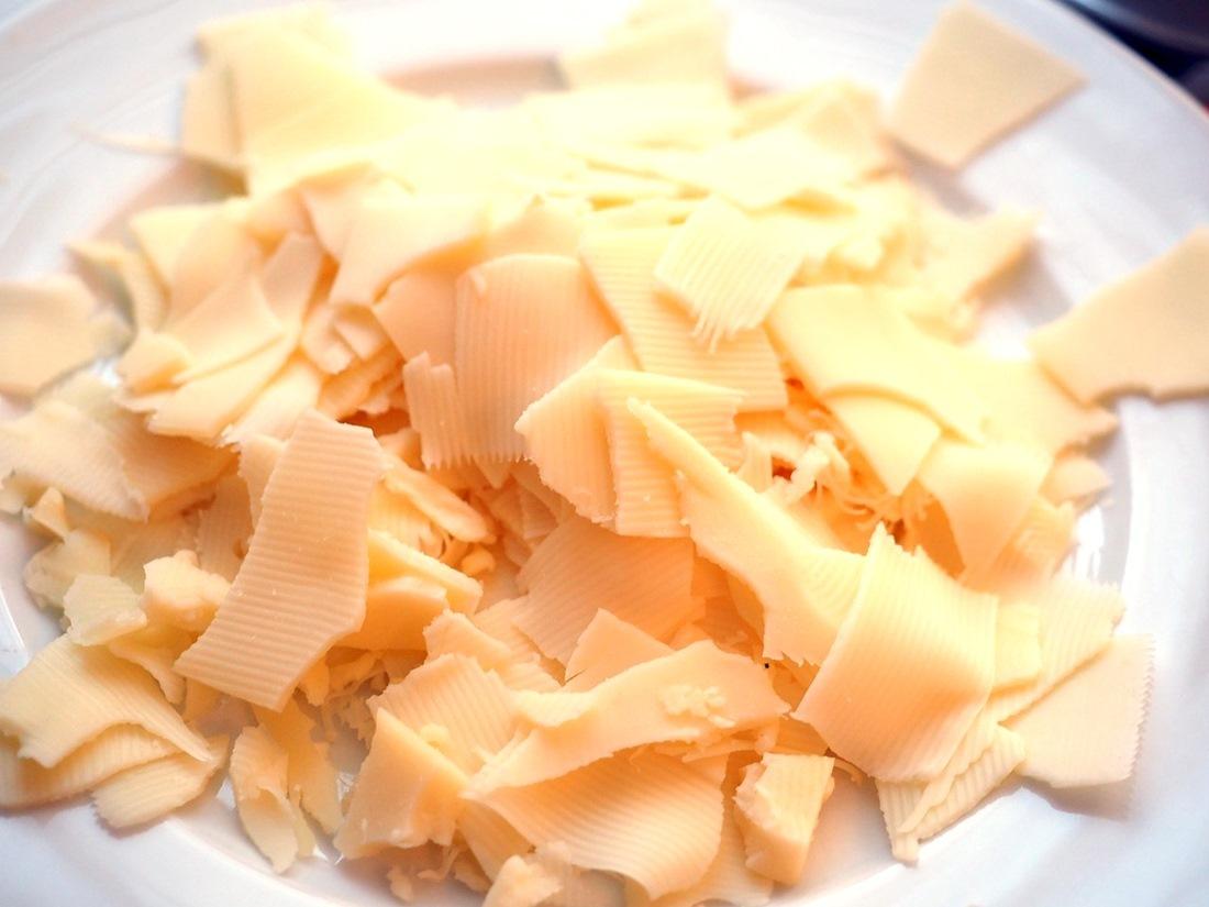 rallar-queso-02