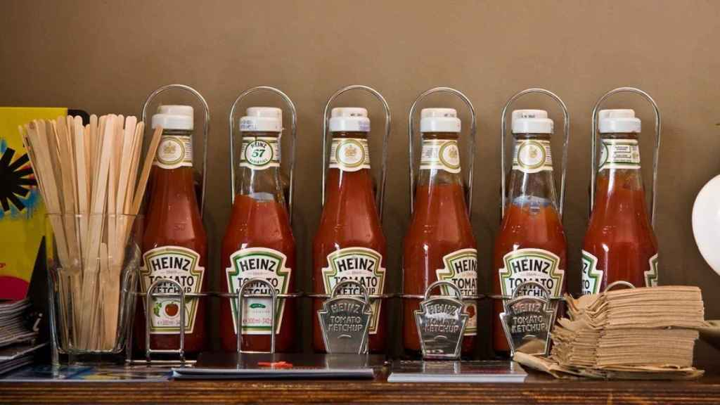 ketchup-00