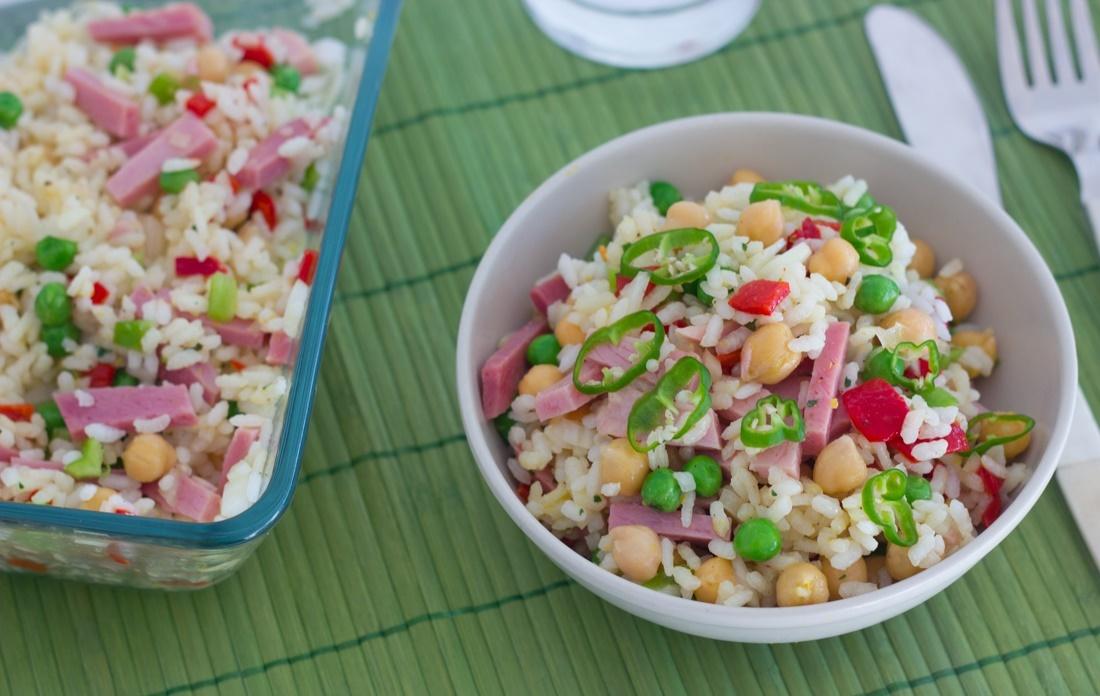 ensalada-arroz-00