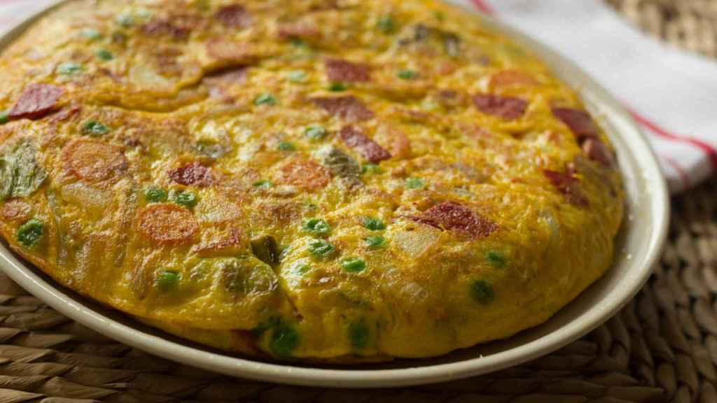 tortilla-paisana-00