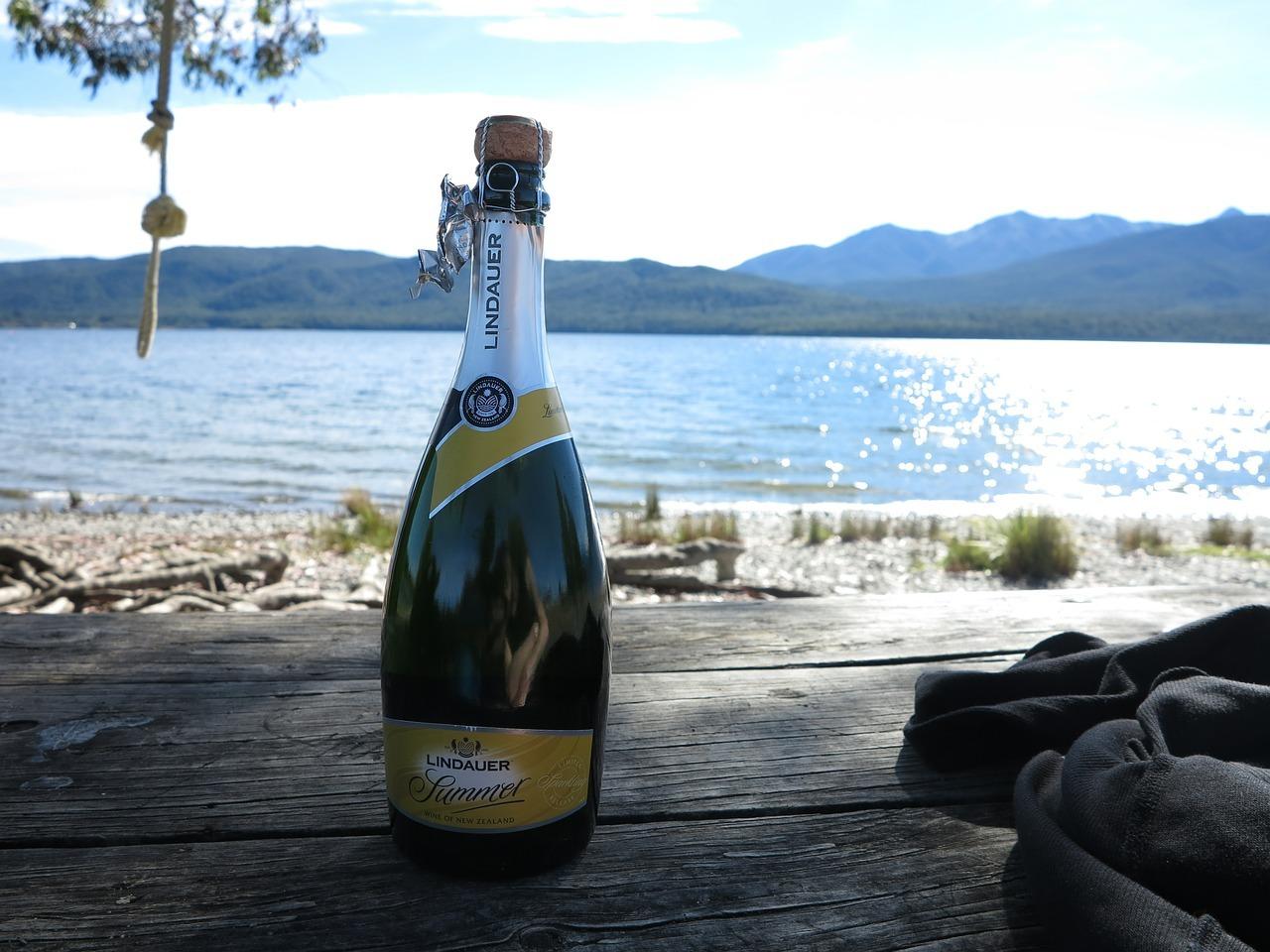 botella-champan