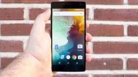 OnePlus 2: primeras impresiones