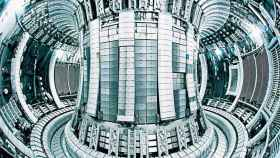 reactor-fusion