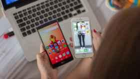 Los usuarios de Android son más leales que los de iOS