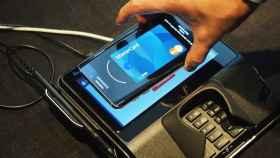 Samsung Pay, todos los detalles del sistema de pago por móvil
