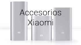 accesorios-xiaomi